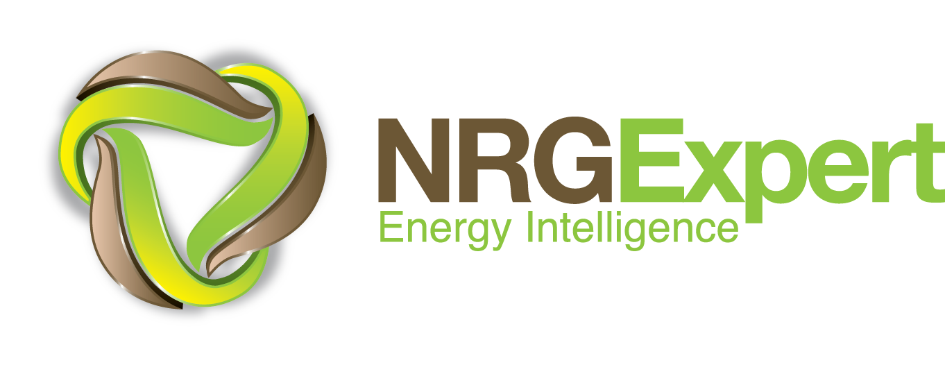 NRG Smarts