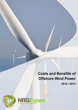 Costs and Benefits of Offshore Wind Power